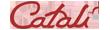 Catali Imobiliare Logo